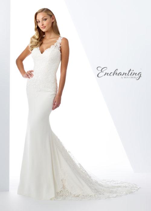 Enchanting 119122