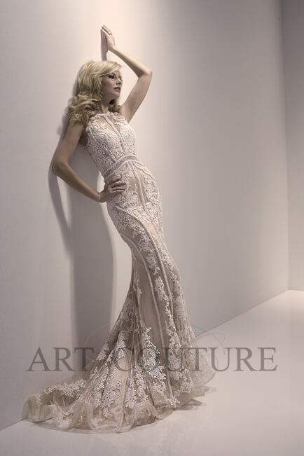 AC456 Art Couture